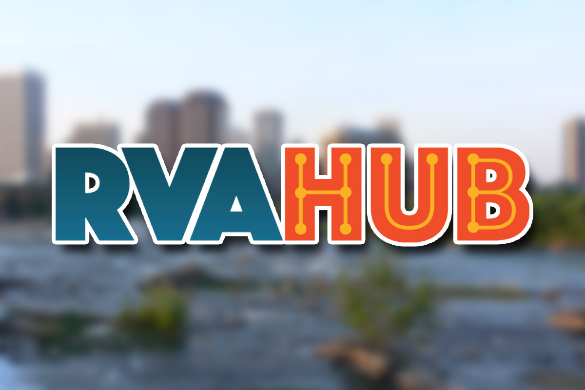 RVA Hub
